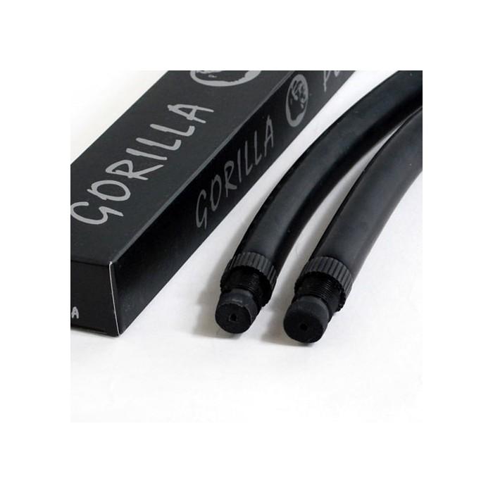 GORILLA 19.0 ρακόρ-ρακορ