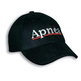 Καπέλο APNEA